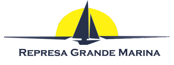 Represa Grande Marina –